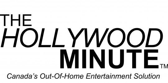 hollywoodminute