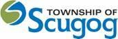 town of scugog shores