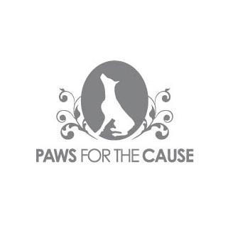 Stylish Party Animals Raise Funds OSPCA-Thursday, October 28, 2010