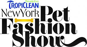 Canine Culture® shares its picks for the top pet-centric events, exhibits, places and things.