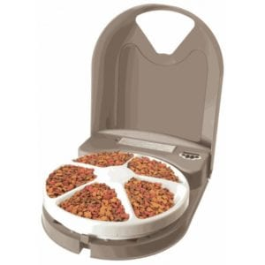 eatwell-5mealpetfeeder1