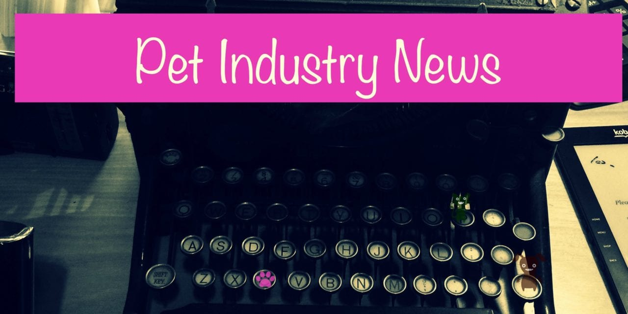 The Show That Means Business: Global Pet Expo 2017