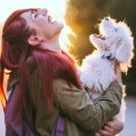 10 Valuable Life Lessons We Can Learn From Having Pets